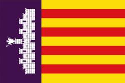 Traduccions Palma de Mallorca i Traductors Palma de Mallorca
