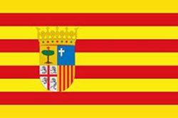 Traducciones español aragonés y traductores aragonés castellano
