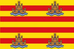 traduccions espanyol catalá de Ibiza i traductors catalá de Ibiza castellá