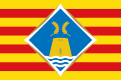 Traduccions Formentera i Traductors Formentera
