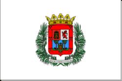 Traducciones Las Palmas de Gran Canaria y traductores Las Palmas de Gran Canaria