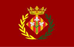 Traduccions Lleida i Traductors Lleida