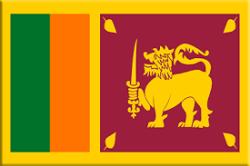 Traducciones cingalés y Traductores cingalés