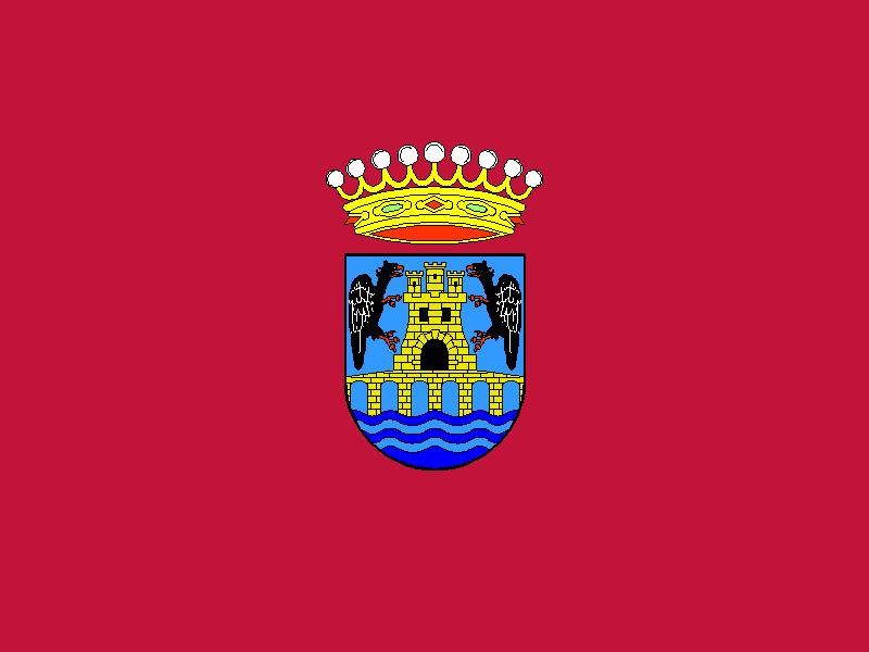 Traducciones Miranda de Ebro y traductores Miranda de Ebro