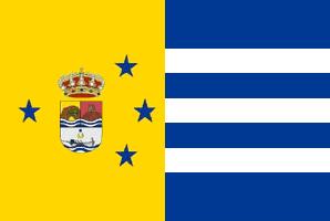 Traducciones Rincón de la Victoria y traductores Rincón de la Victoria