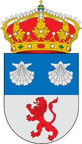 → Agencia de traducciones San Andrés del Rabanedo. Traductores en ...
