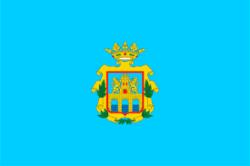 Traducciones Aranda de Duero  y traductores Aranda de Duero