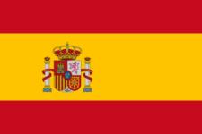 Traductores jurados español