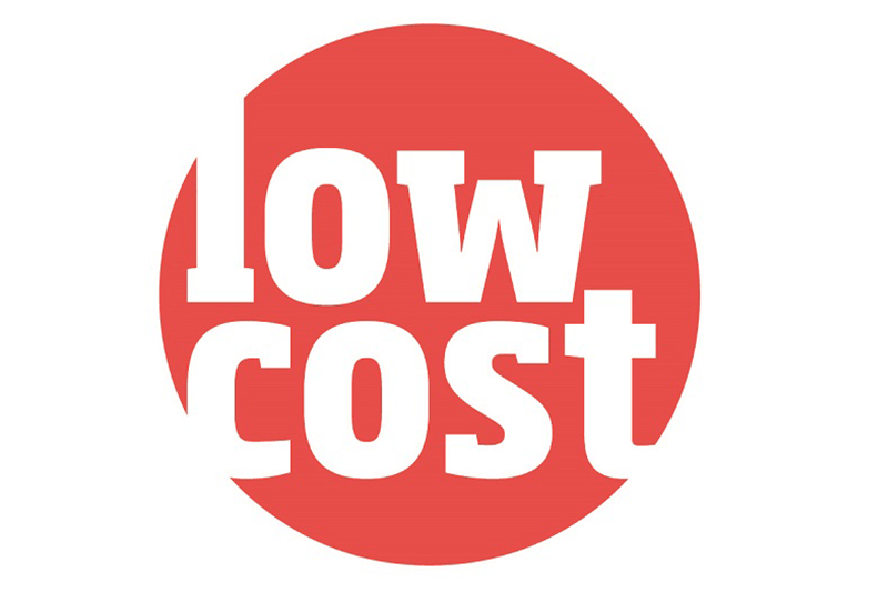 Traductores low cost