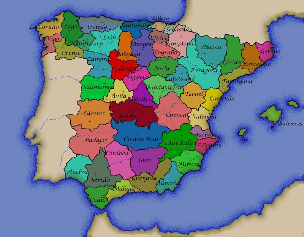 Traductores en España