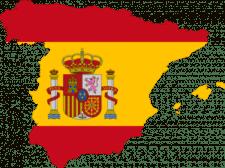 Traducciones en España
