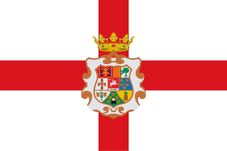 Traductores Huesca