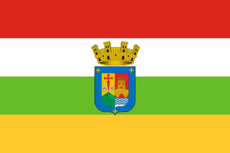 Traductores La Rioja