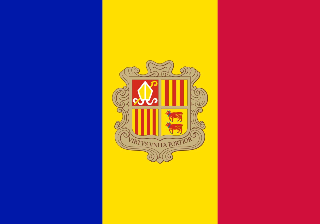Traductores Andorra