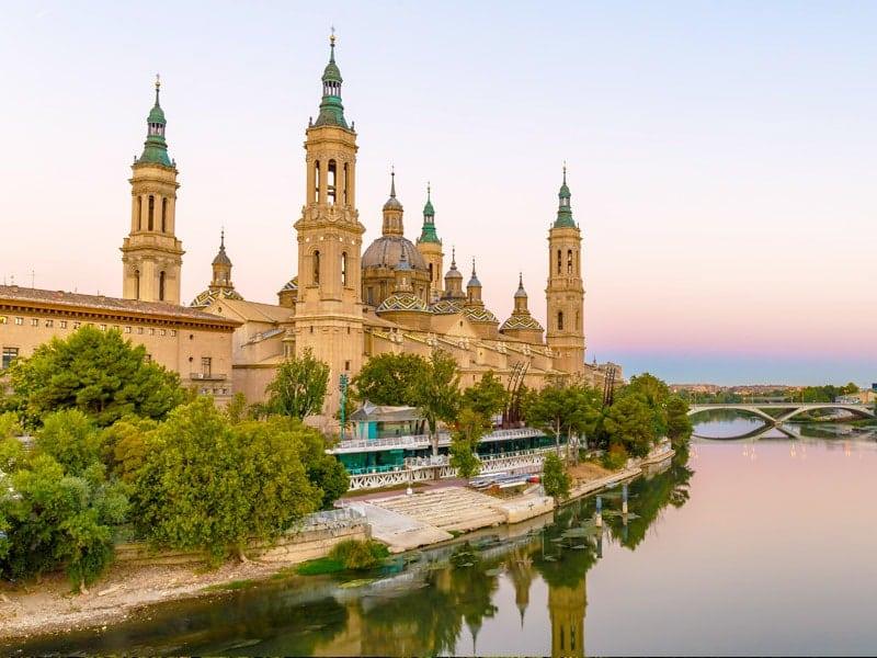 Traducciones Zaragoza