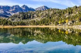 Agència de traduccions Andorra
