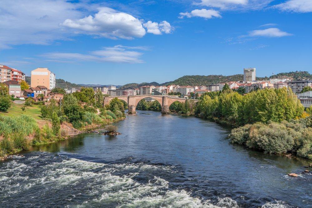 Axencia de tradución Ourense