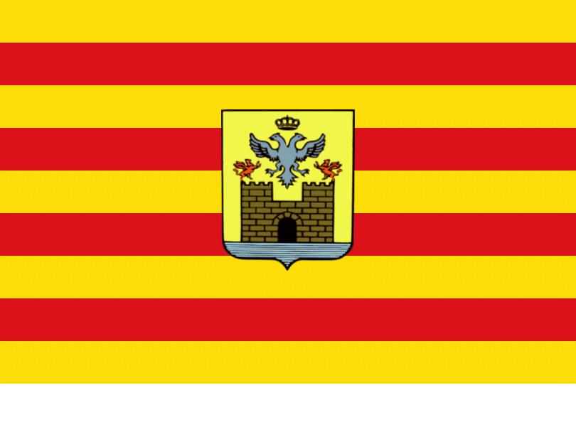 Traducciones La Alcudia y traductores L'Alcúdia
