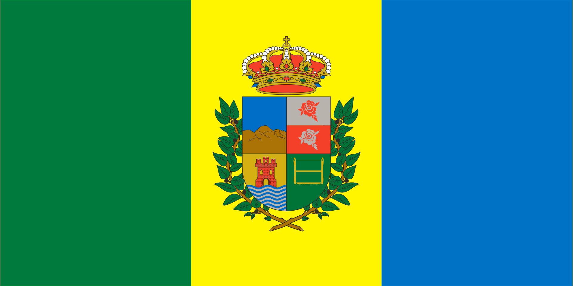 Traducciones Breña Baja y traductores Breña Baja