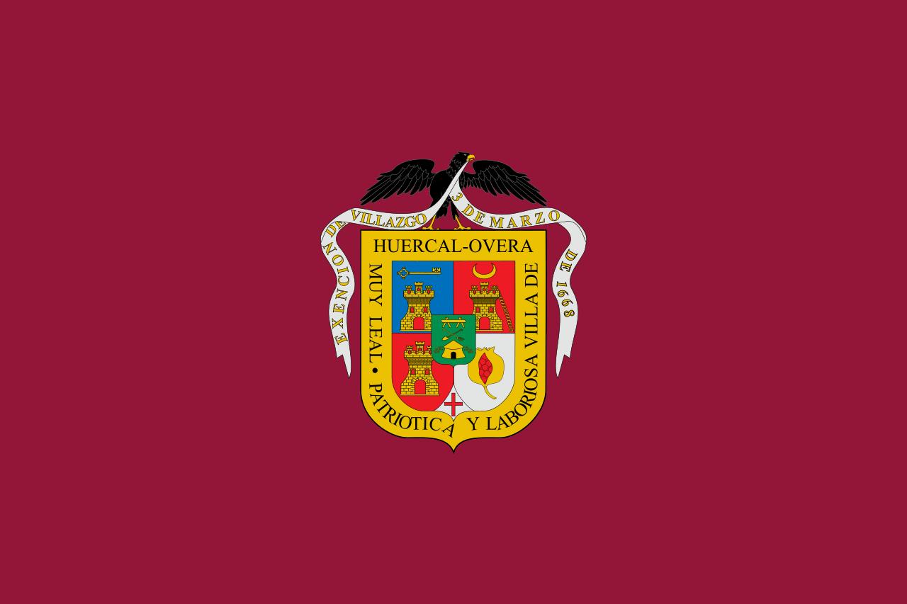 TRADUCTORES OFICIALES EN HUÉRAL -OVERA Y TRADUCTOR JURADO EN HUÉRAL -OVERAL
