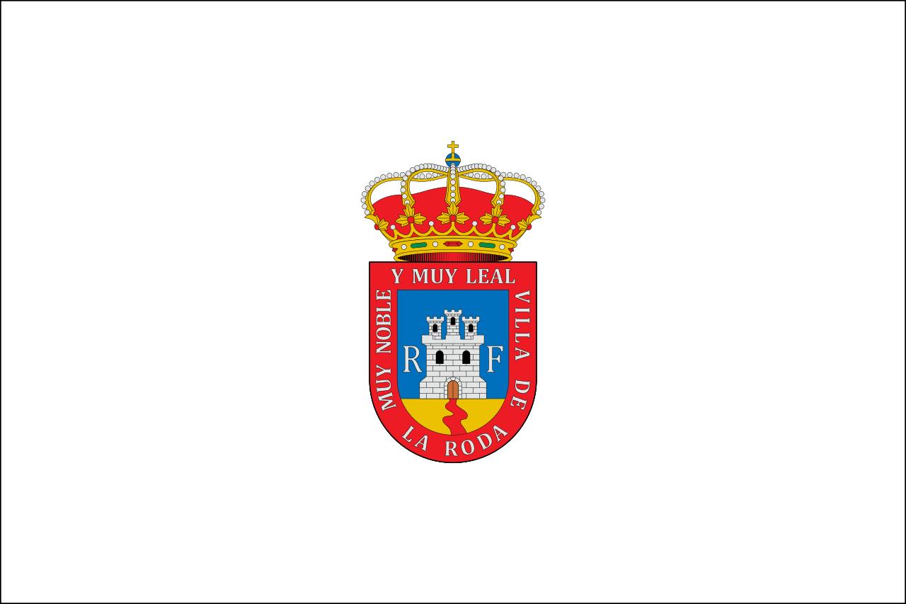 TRADUCTORES OFICIALES EN LA RODA Y TRADUCTOR JURADO EN LA RODA