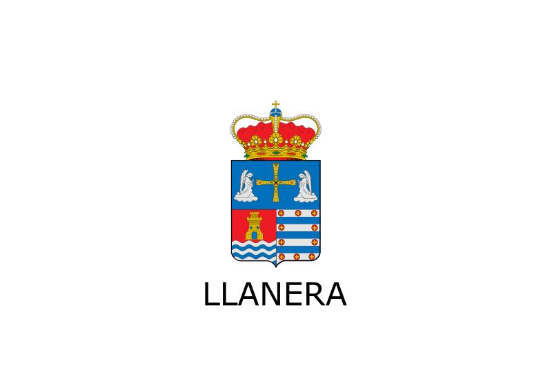 Traducciones Llanera y traductores Llanera