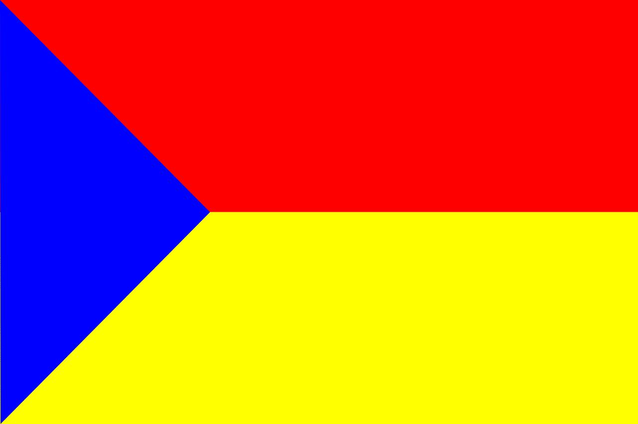 Traducciones Los Corrales de Buelna y Traductores Los Corrales de Buelna