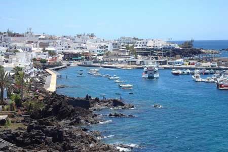 Traducciones Puerto del Carmen y traductores Puerto del Carmen