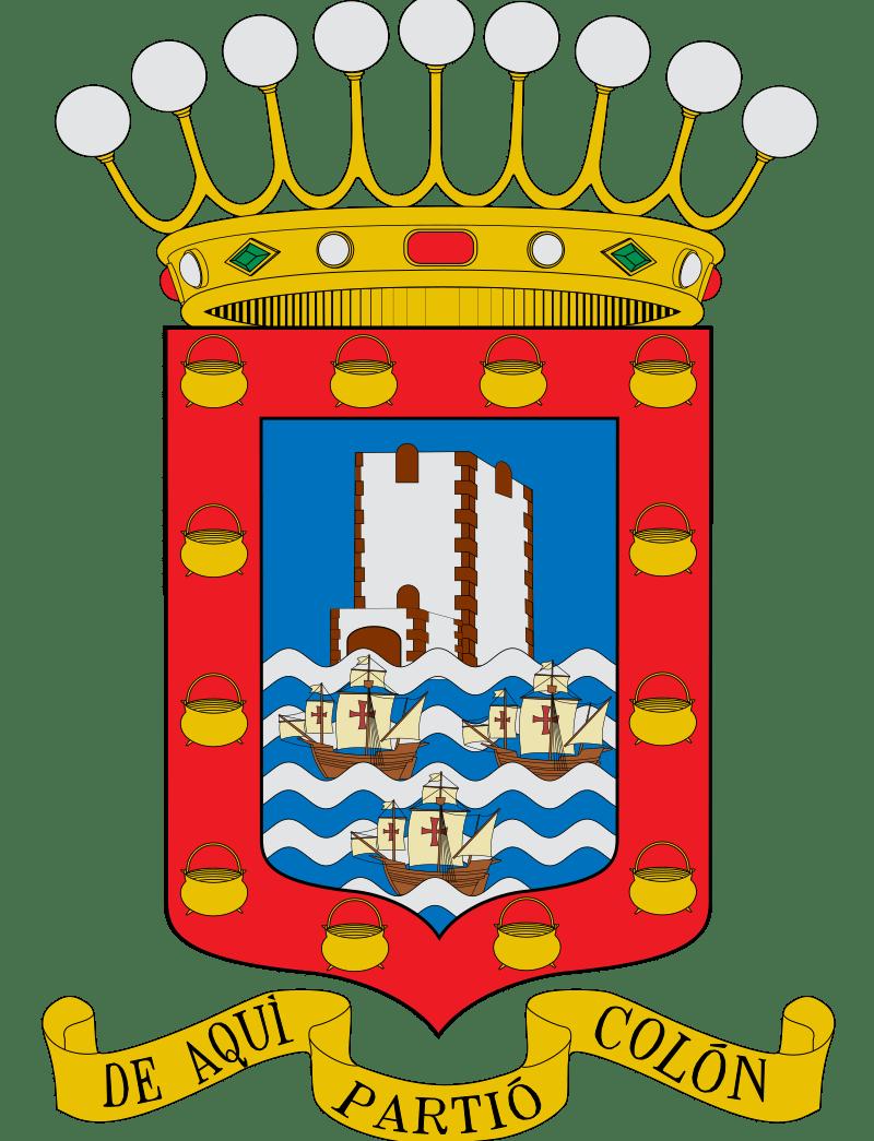 Traducciones San Sebstián de La Gomera y traductores San Sebastián de La Gomera