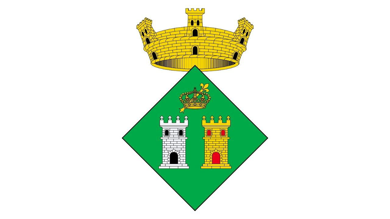Traducciones San Juan de Torruella y traductores Sant Joan de Vilatorrada