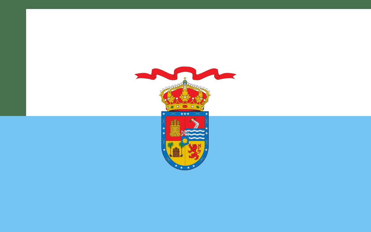 Traducciones Santa María de Guía de Gran Canaria y traductores Santa María de Guía de Gran Canaria