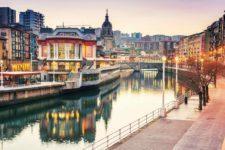 Traducciones profesionales Bilbao-Bilbo