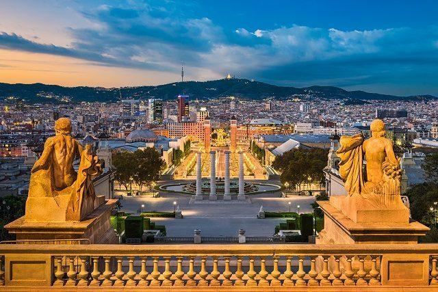 Traduccions professionals Barcelona