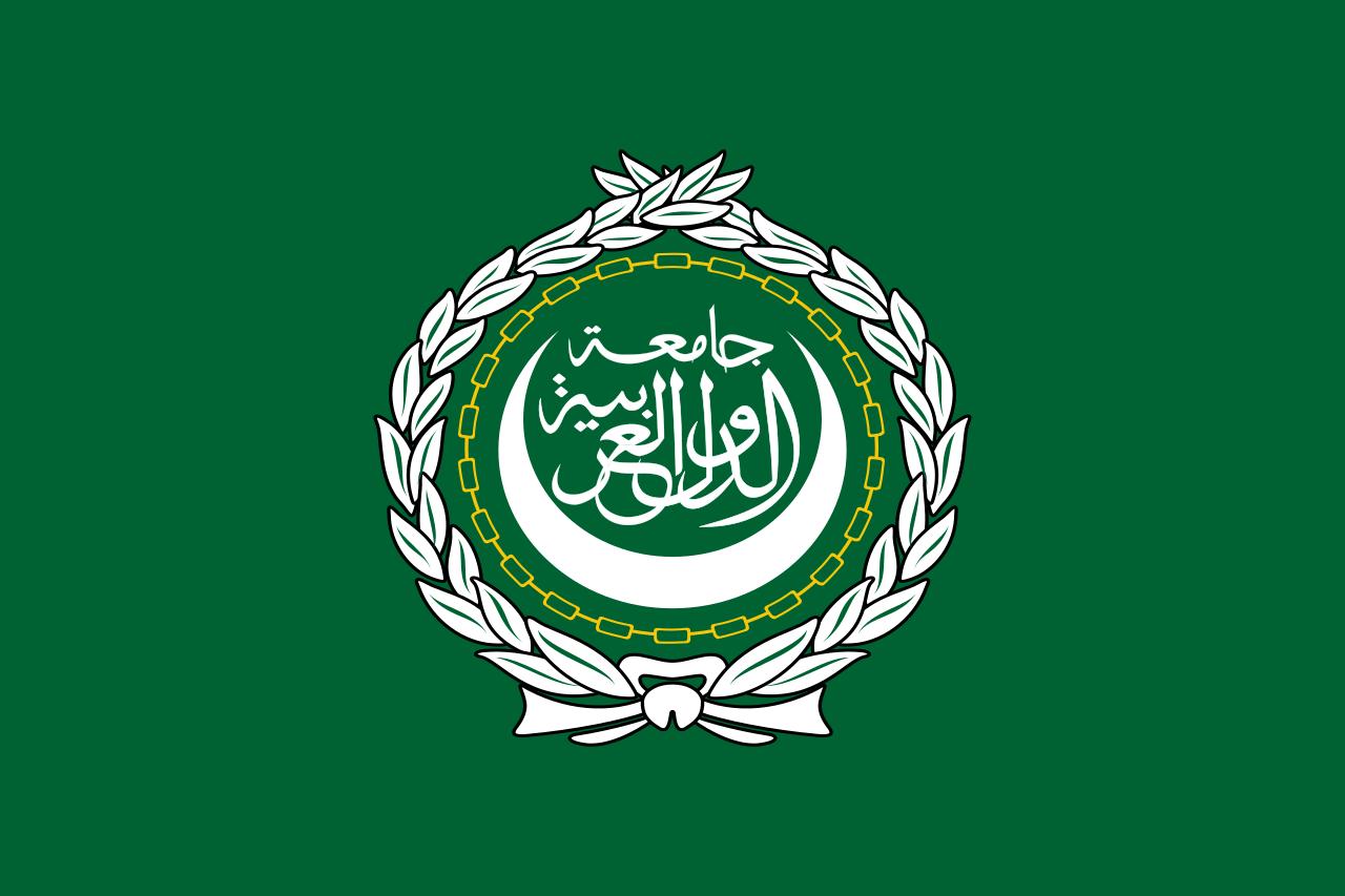 Traductores oficiales árabe