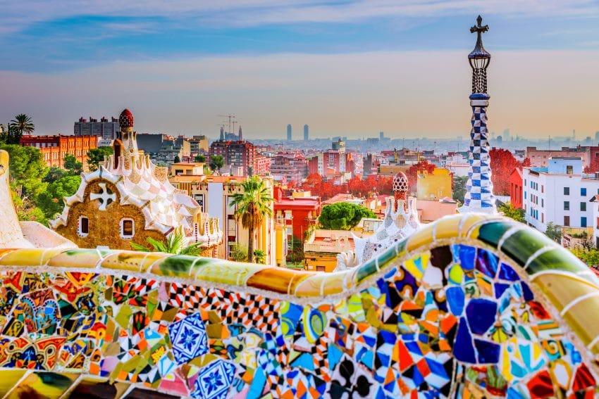 Traducciones Barcelona