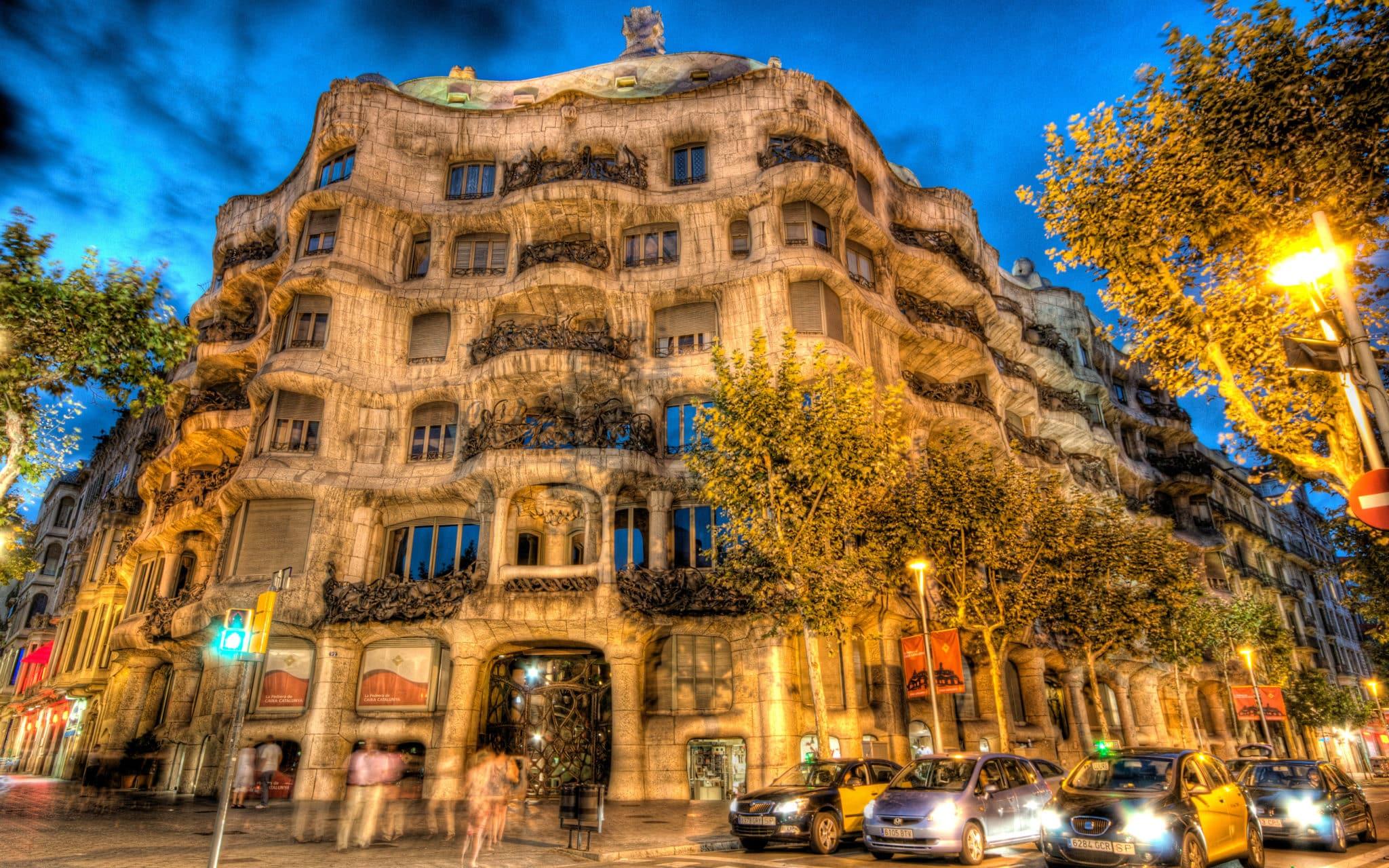 Traductores oficiales en Barcelona y traductor jurado en Barcelona