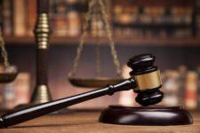 Traductores jurídicos