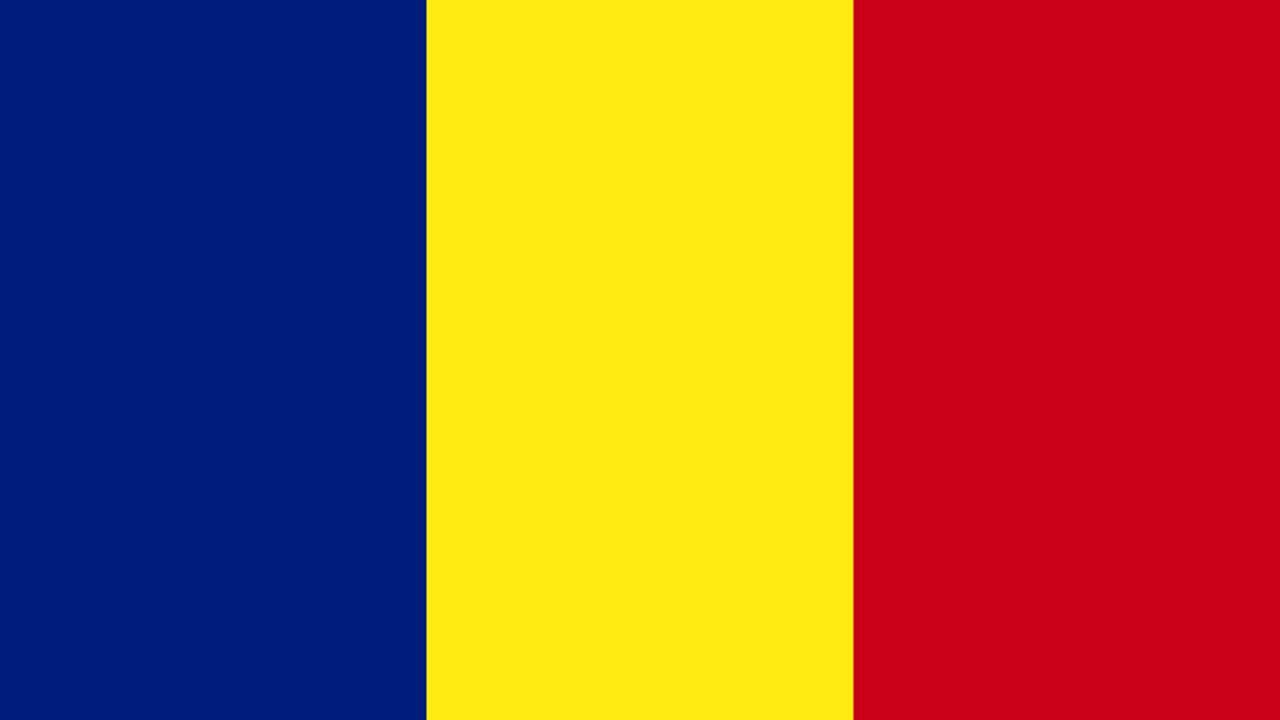 traductores jurados rumano