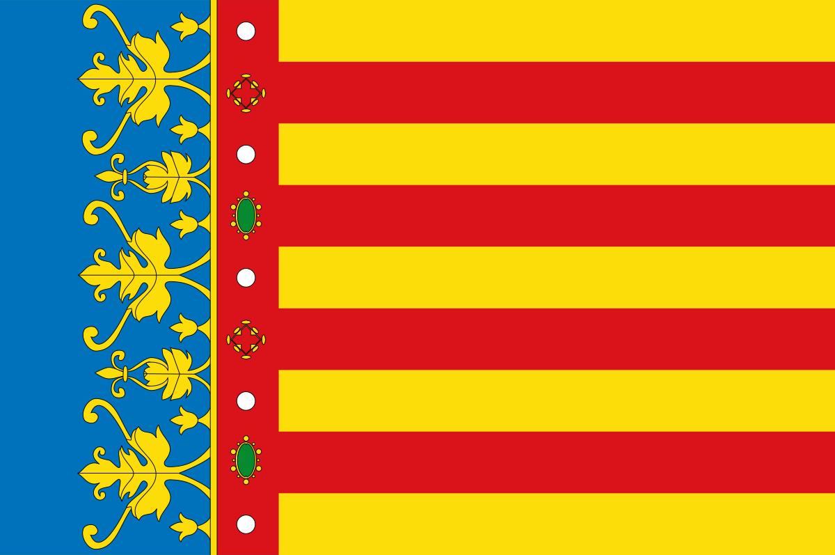 Traductores jurados oficiales valenciano