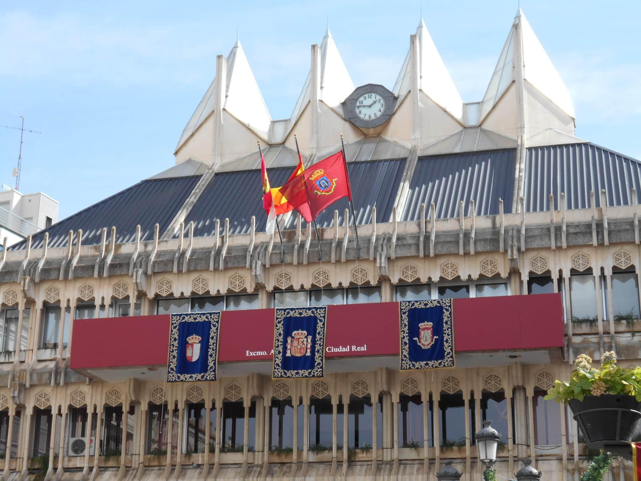 Traductores oficiales en Ciudad Real y Traductor jurado en Ciudad Real