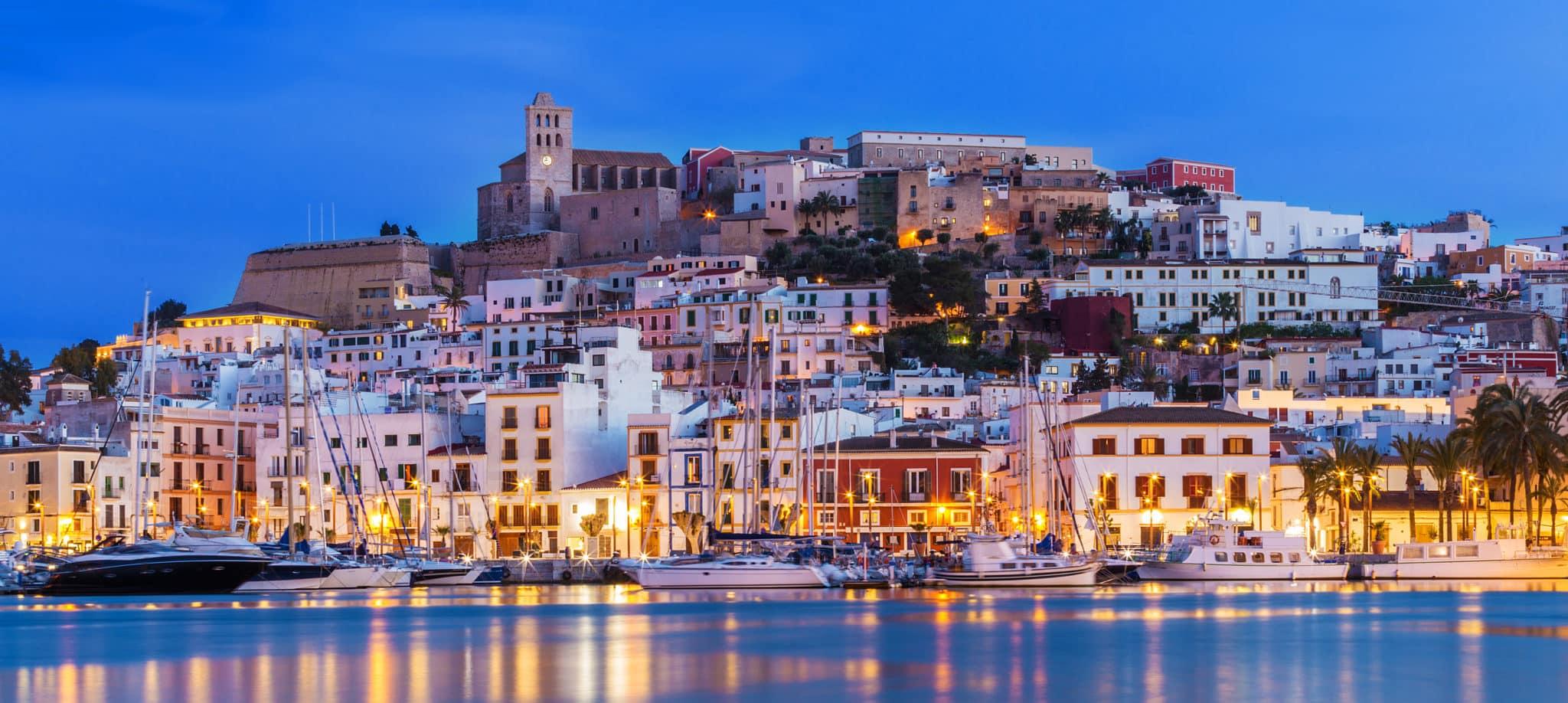 Traductores oficiales Ibiza y traductor jurado Eivissa