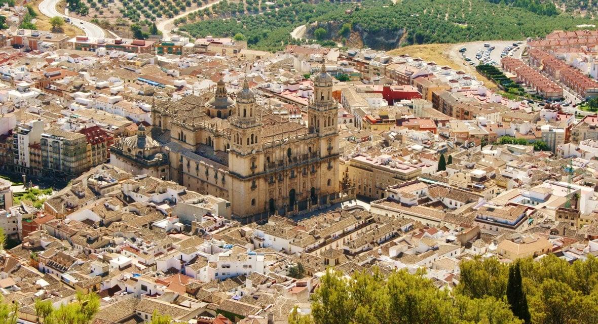 Traductores oficiales Jaén y traductor jurado Jaén