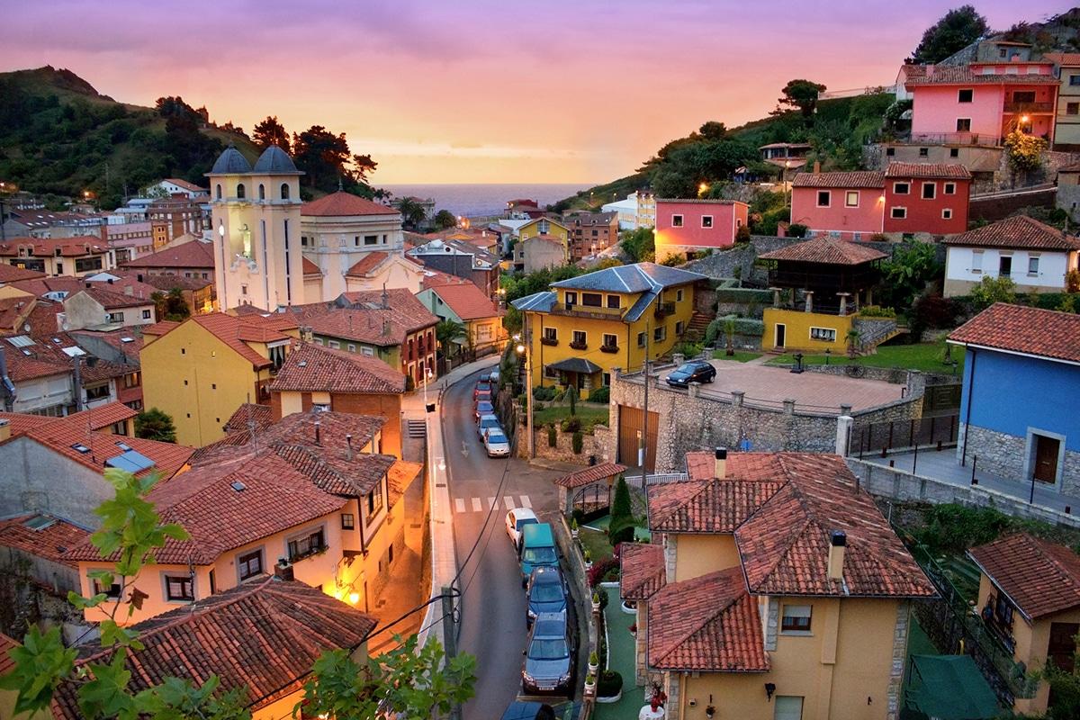 Traductores oficiales Asturias y traductor jurado Asturias