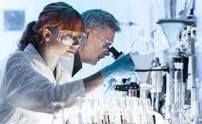 Traductores científicos