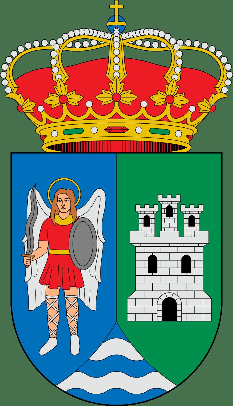 TRADUCTORES OFICIALES EN GUALCHOS Y TRADUCTOR JURADO EN GUALCHOS