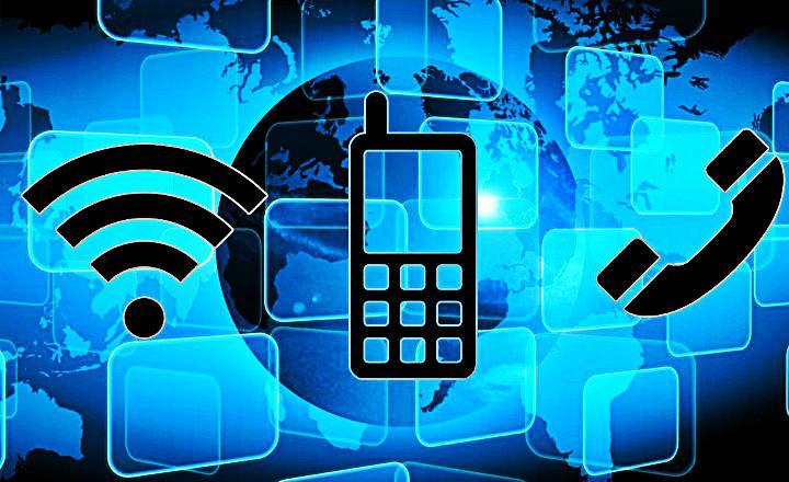 Traducciones telecomunicaciones