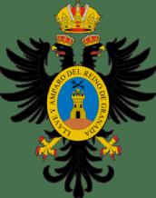 Traductores jurados Mojácar y traductores oficiales Mojácar