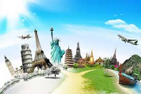 Traducción turismo