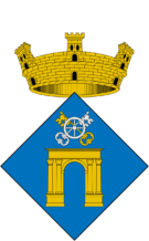 Traducciones Roda de Berá y traductores Roda de Bará