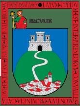 Traducciones Llívia y traductores Llívia